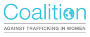 Coalition Against Trafficking