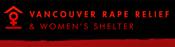 Vancouver Rape Relief