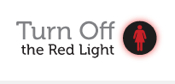 Turn Off the Red Light